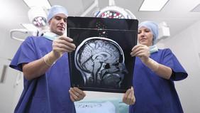 Рассеянный склероз- симптомы и варианты лечения.