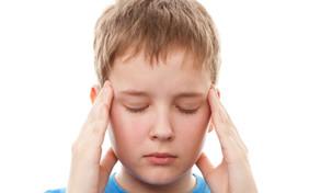 Вегетососудистая дистония у детей. Опасно ли это?