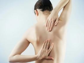 Эффективное лечение шейного остеохондроза.
