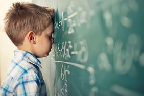 Как помочь школьнику справиться со стрессом?