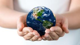 8 вещей, которые может сделать каждый, чтобы позаботиться о планете