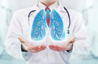 Врачи МЦ Саратов-ДЭНС вылечать бронхиальную астму