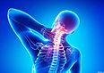 остеохондроз. грыжа межпозвонкового диска