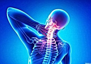 остеохондроз. лечение грыжи диска