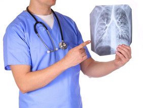 Бронхиальная астма. Как победить и уберечься от сезонных обострений.