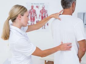 Боль в грудной клетке или Межреберная невралгия, как лечить