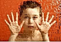 аутизм у ребенка 5 лет.jpg