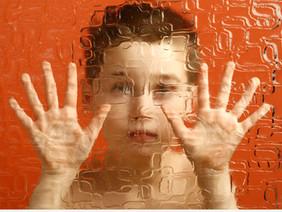 Аутизм, РАС и вирус герпеса.