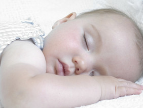 Развитие ребенка на 3-м месяце жизни