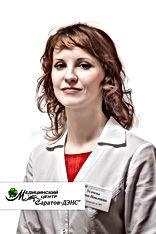 врач пдиатр, рефлексотерапевт