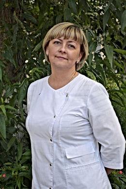 Саратов-Дэнс