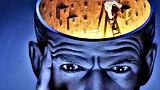 нарушение памяти и внимания. Болезнь Альцгеймера