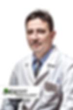 врач терапевт, рефлексотерапевт