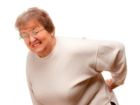 Боль в спине, пояснице, шее, ногах, плечах, головная боль и головокружение – жизнь в аду или повседн
