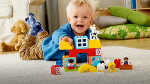 plastikovyj-detskij-konstruktor.jpeg