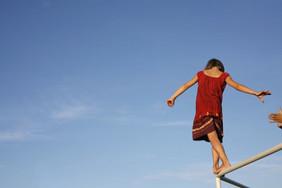 Гиперактивность, дефицит внимания, импульсивность и рискованное поведение у подростков.