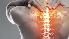 Лечение боли в шее и руке методом электрорефлексотерапии (ЭРТ) в Медицинском Центре «Саратов-ДЭНС»