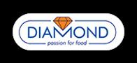 diamond, fbi food group, poultry
