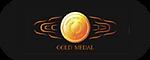 gold medal, fbi food group, food service