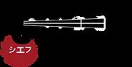 Official logo SHEFU offi voor poster.png