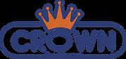 crown, food service, fbi food group