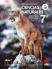Ciencias_Naturales_7º_básico._Texto_de