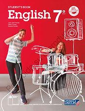 Inglés 7º básico. Student´s Book.jpg