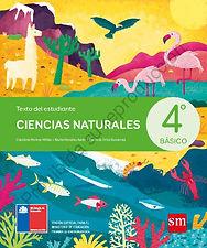 Ciencias_Naturales_4º_básico._Texto_de