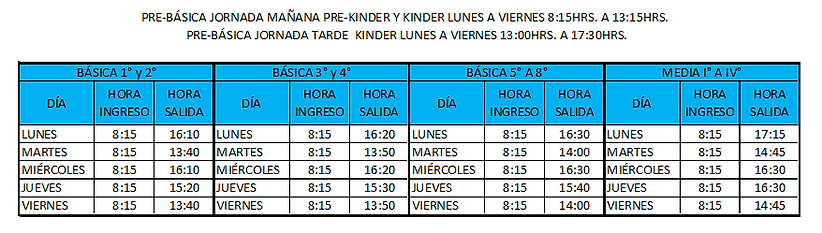 HORARIO 2020.png