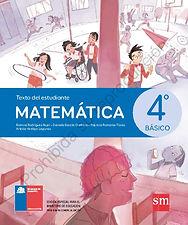 Matemática_4º_básico._Texto_del_estud