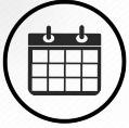 Reunión de Apoderados martes 6 de julio