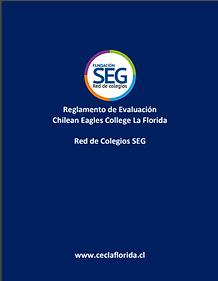 reglamento de evaluacion.png
