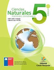 Ciencias_Naturales_5º_básico._Texto_de