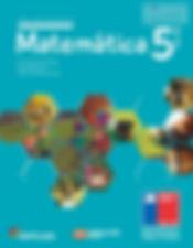 Matemática_5º_básico._Texto_del_estud