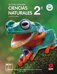 Ciencias_Naturales_2º_básico._Texto_de
