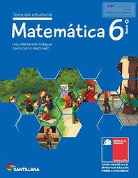 Matemática_6º_básico._Texto_del_estud