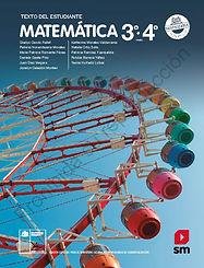 Matemática_3°_y_4°_medio._Texto_del_e