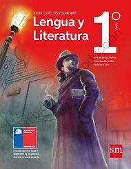 Lengua_y_Literatura_1º_medio._Texto_del