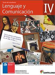 lenguajeycomunicacion4medio.png