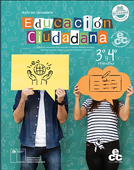 educacion ciudadana 3 y 4.png