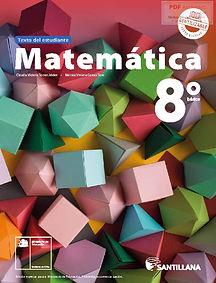 Matemática_8º_básico._Texto_del_estud