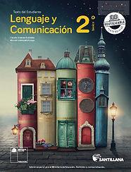 Lenguaje_y_Comunicación_2º_básico._Te