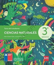 Ciencias_Naturales_3º_básico._Texto_de