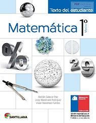 Matemática_1º_medio._Texto_del_estudia