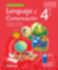 Lenguaje_y_Comunicación_4º_básico._Te