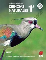 Ciencias_Naturales_1º_básico._Texto_de