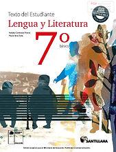 Lengua_y_Literatura_7º_básico._Texto_d