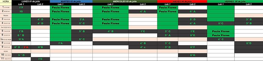 horario laboratorio.png