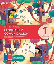 Lenguaje_y_Comunicación_1º_básico._Te