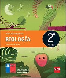 Biolog%C3%83%C2%ADa_2%C3%82%C2%BA_medio_